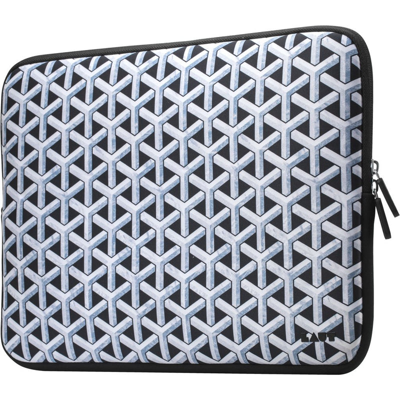 POP Morocco Protective Sleeve for Macbook 13-inch - LAUT Japan