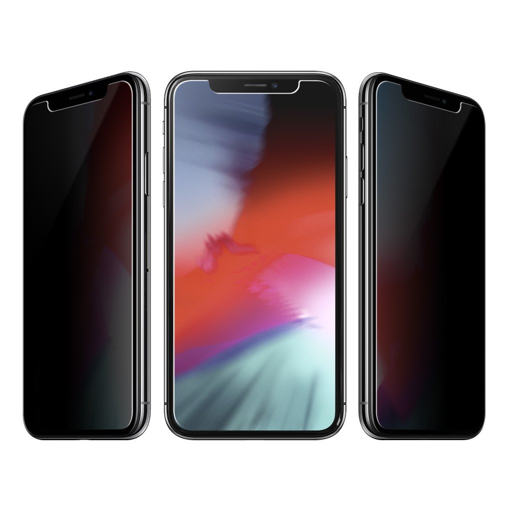 PRIME Privacy for iPhone 11 Pro - LAUT Japan