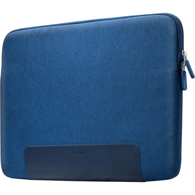 PROFOLIO Protective Sleeve for MacBook 13-inch - LAUT Japan