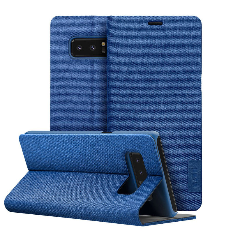 APEX KNIT for Galaxy Note8 - LAUT Japan