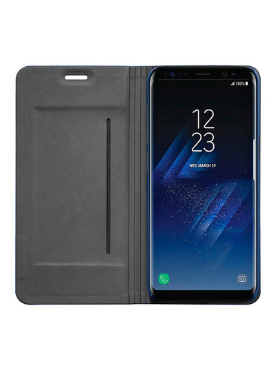 APEX KNIT for Galaxy S8 Plus - LAUT Japan