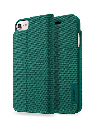 APEX KNIT for iPhone SE 2020 / iPhone 8/7/6 - LAUT Japan