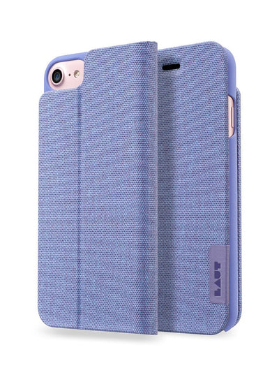 APEX KNIT for iPhone 8/7/6s/6 - LAUT Japan