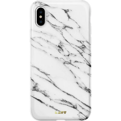 HUEX ELEMENTS for iPhone XS / X - LAUT Japan