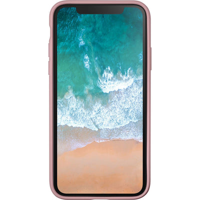 HUEX METALLICS for iPhone X - LAUT Japan