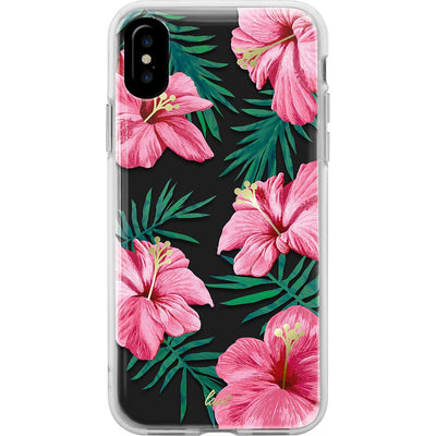 POP EXOTIC for iPhone X - LAUT Japan