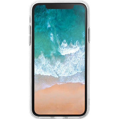 POP MOROCCO for iPhone X - LAUT Japan