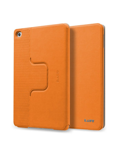 R•EVOLVE for iPad mini series - LAUT Japan