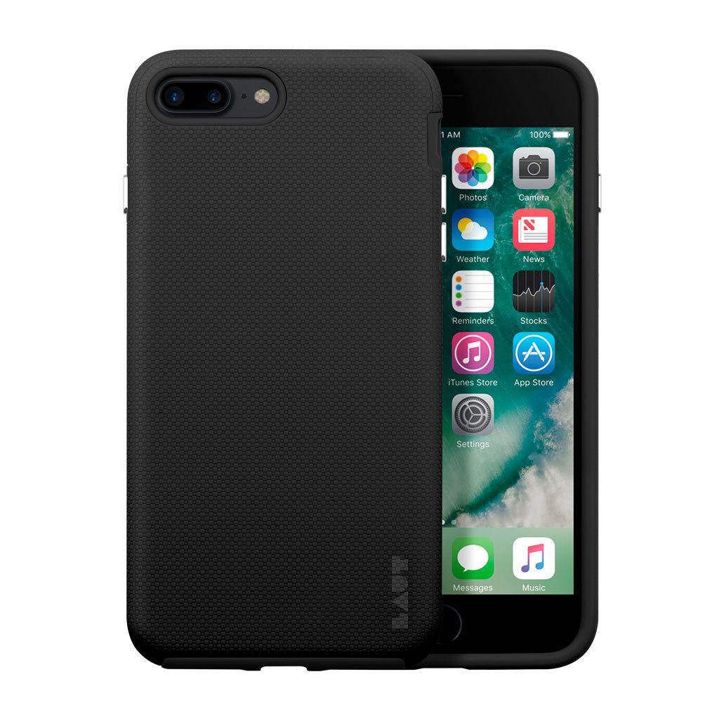 SHIELD for iPhone 8 Plus / iPhone 7 Plus - LAUT Japan