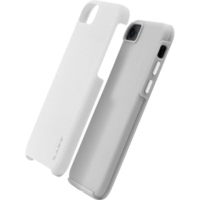 SHIELD case for iPhone SE 2020 / iPhone 8/7 - LAUT Japan