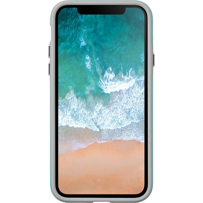 SHIELD for iPhone XS - LAUT Japan