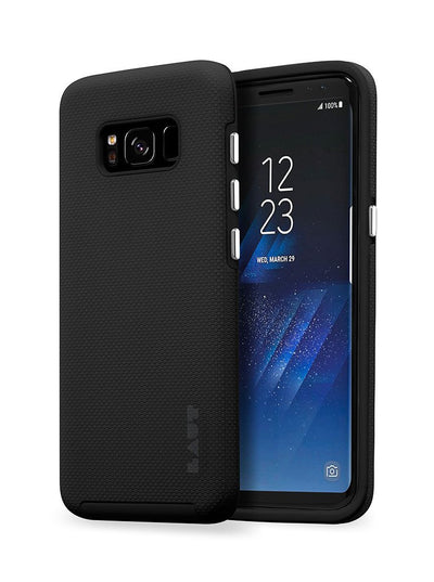 SHIELD for Galaxy S8 Plus - LAUT Japan