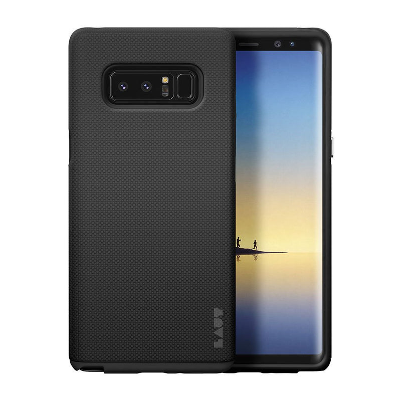 SHIELD for Galaxy Note8 - LAUT Japan