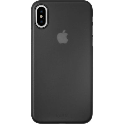 SLIMSKIN for iPhone X - LAUT Japan