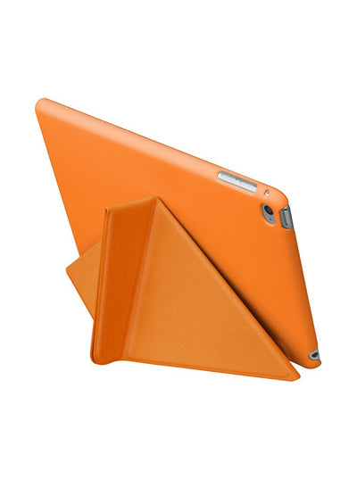 TRIFOLIO for iPad mini series - LAUT Japan