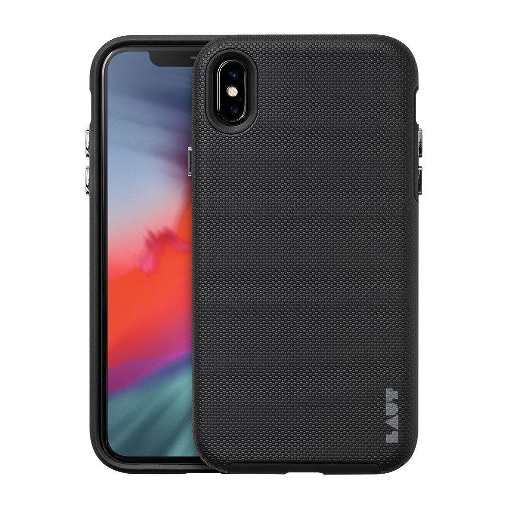 SHIELD for iPhone XS Max - LAUT Japan