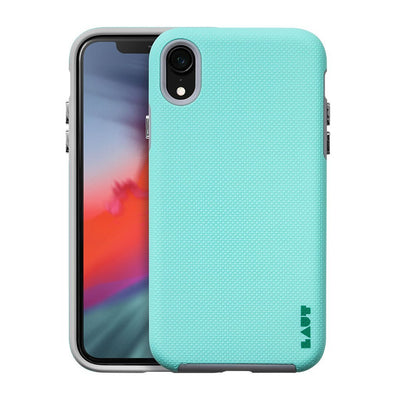 SHIELD for iPhone XR - LAUT Japan