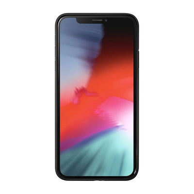 SLIMSKIN for iPhone XS Max - LAUT Japan