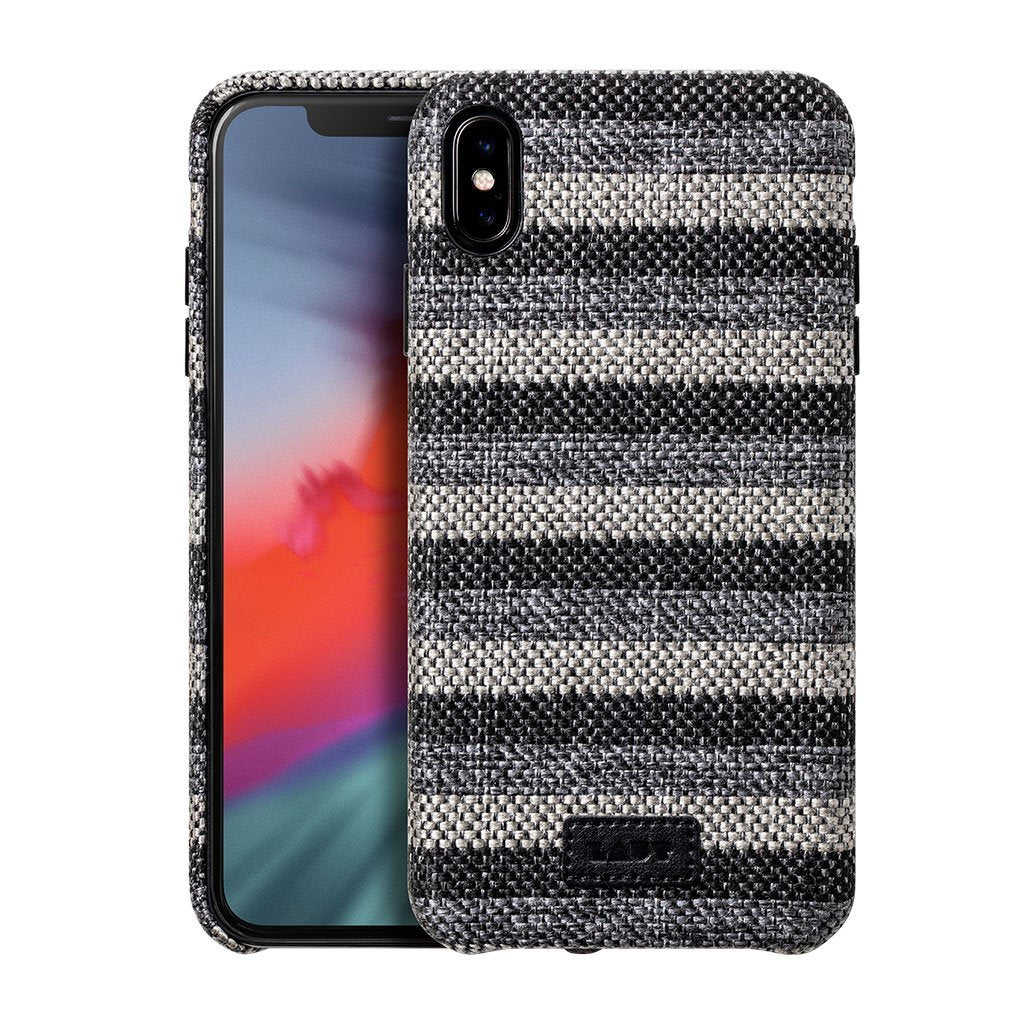 VENTURE for iPhone XS Max - LAUT Japan