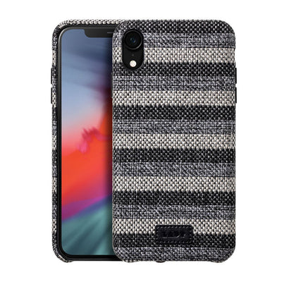 VENTURE for iPhone XR - LAUT Japan