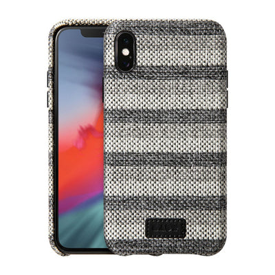 VENTURE for iPhone XS - LAUT Japan