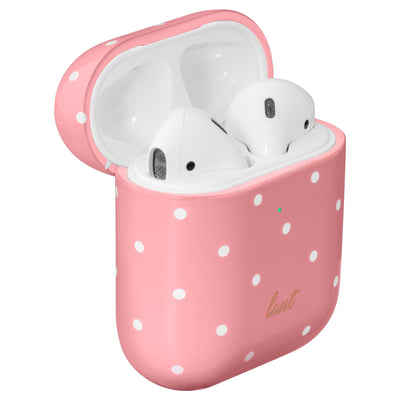 DOTTY for AirPods - LAUT Japan