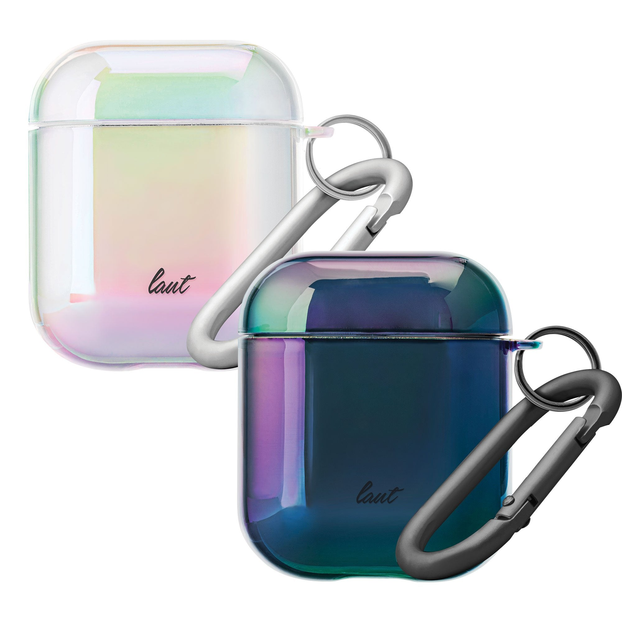HOLO case for AirPods