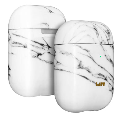 HUEX ELEMENTS for AirPods - LAUT Japan