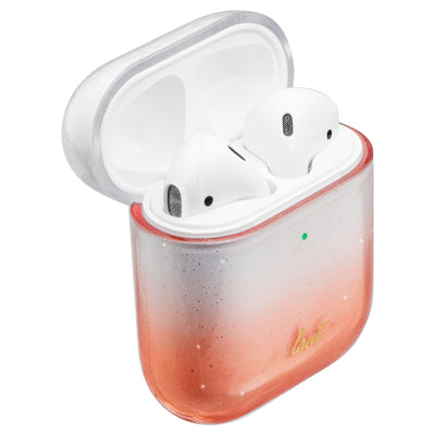 OMBRE SPARKLE for AirPods - LAUT Japan