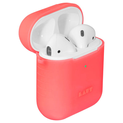 POD NEON for AirPods - LAUT Japan
