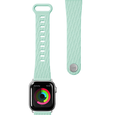 ACTIVE 2.0 Sport Watch Strap for Apple Watch Series 1/2/3/4/5 - LAUT Japan