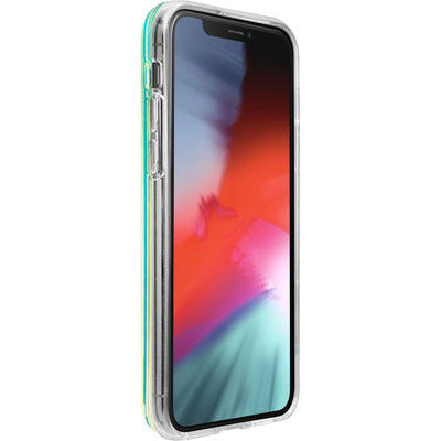 NEON LOVE for iPhone 11 Series - LAUT Japan