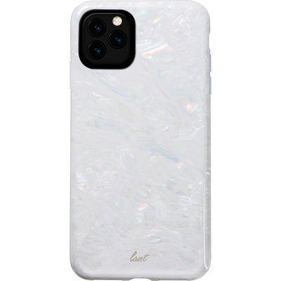PEARL for iPhone 11 Series - LAUT Japan