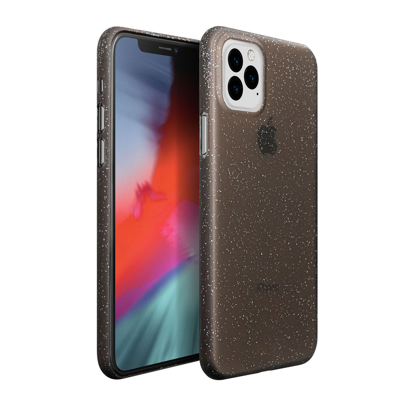 SLIMSKIN for iPhone 11 Series - LAUT Japan