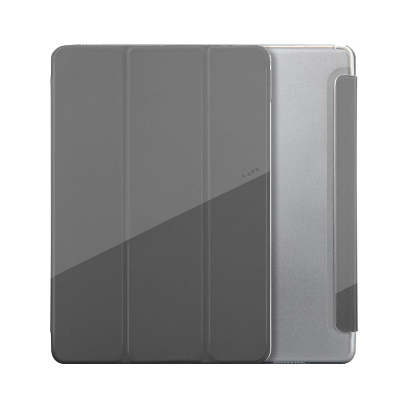 HUEX for iPad Air 10.5-inch (2019) - LAUT Japan