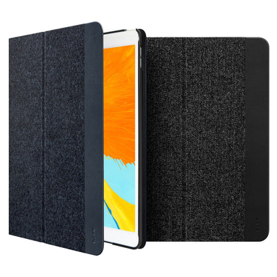 INFLIGHT Folio for iPad 10.2 (2019) - LAUT Japan