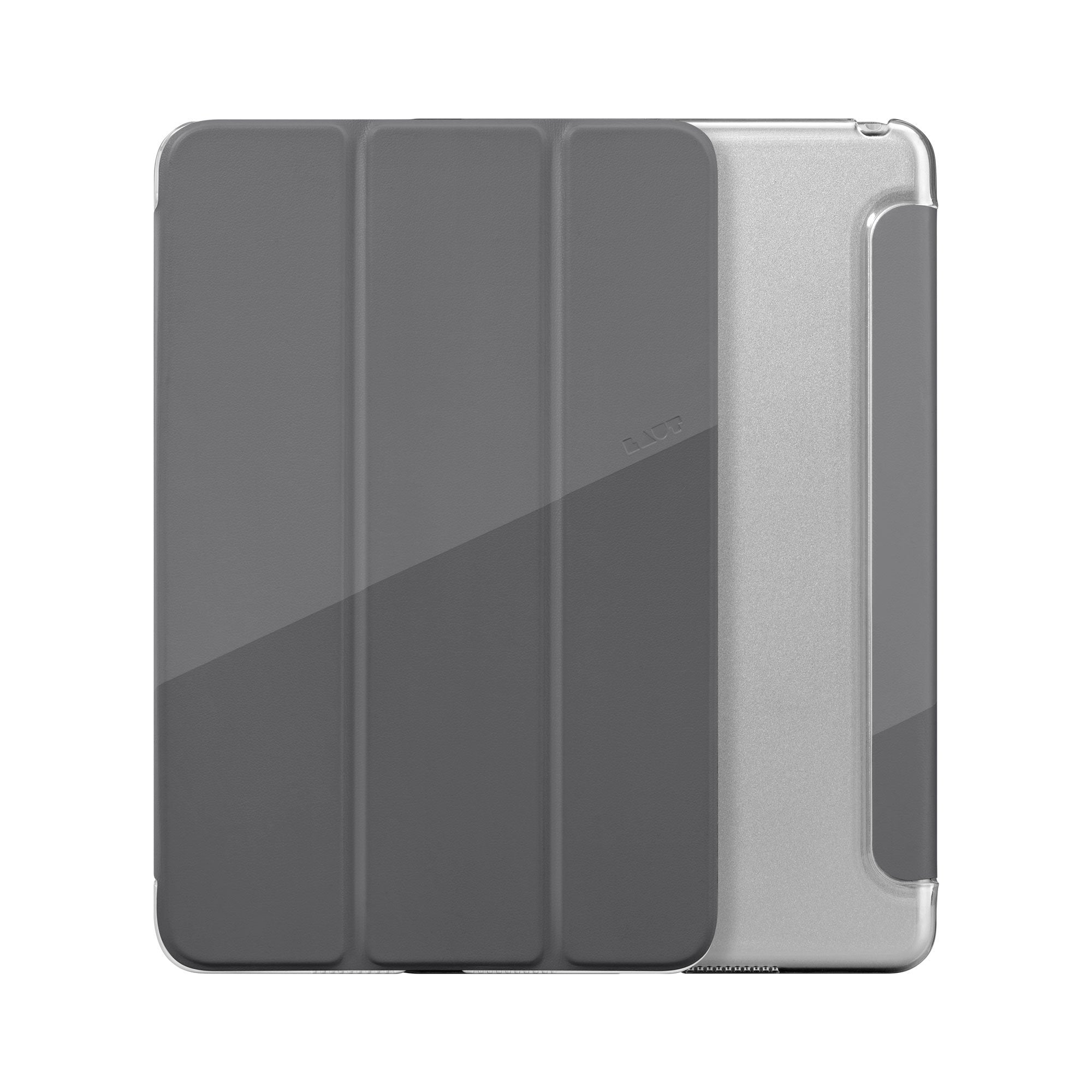 HUEX for iPad mini 5 - LAUT Japan