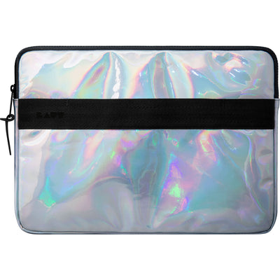 HOLOGRAPHIC Protective Sleeve for Macbook 13-inch - LAUT Japan