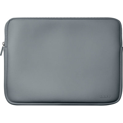 HUEX PASTELS Protective Sleeve for Macbook 13-inch - LAUT Japan
