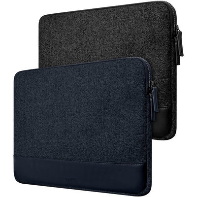 INFLIGHT Protective Sleeve for MacBook 13-inch / MacBook 16-inch - LAUT Japan