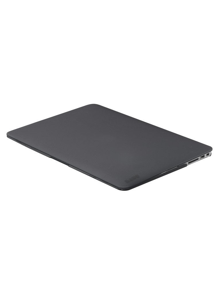 "HUEX for MacBook Air 11"" / 13"" - LAUT Japan"