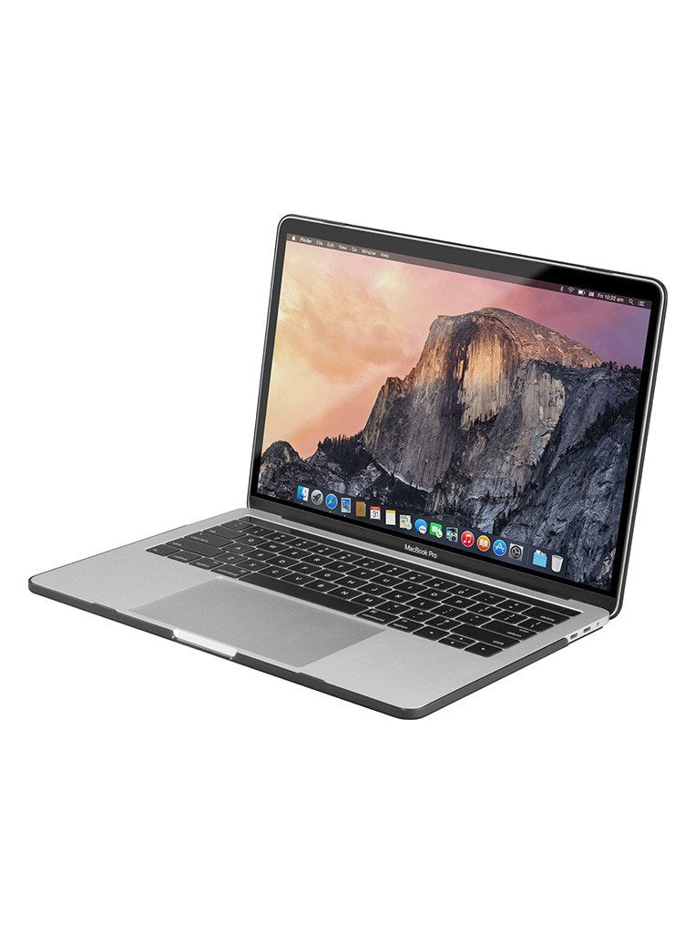 "HUEX for MacBook Pro 15"" (late 2016 model) - LAUT Japan"