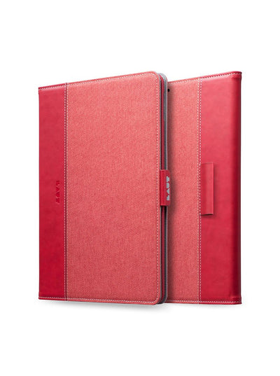 PROFOLIO for iPad Pro 10.5-inch - LAUT Japan