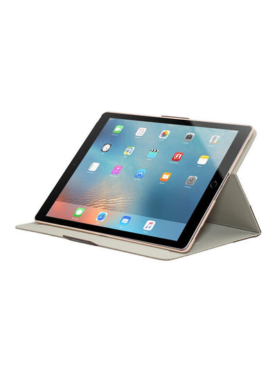 "PROFOLIO for iPad Pro 12.9"" - LAUT Japan"