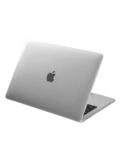 "SLIM | Crystal-X for MacBook Pro 13"" 2016 - LAUT Japan"