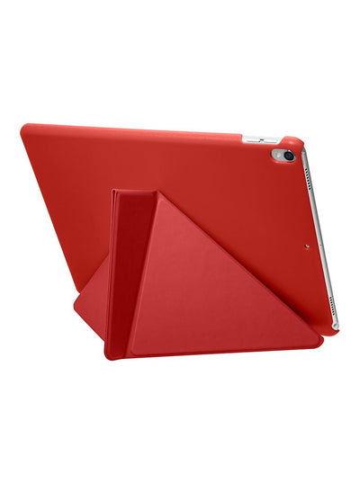 TRIFOLIO for iPad Pro 10.5-inch - LAUT Japan