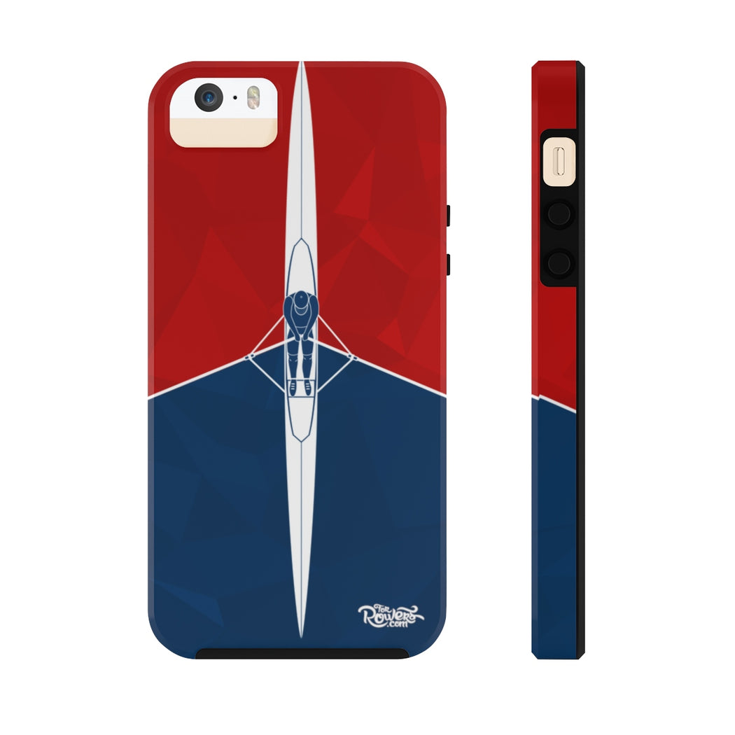 Skiff Case Mate Tough Phone Cases