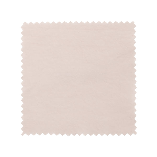 Cotton - Blush Swatch