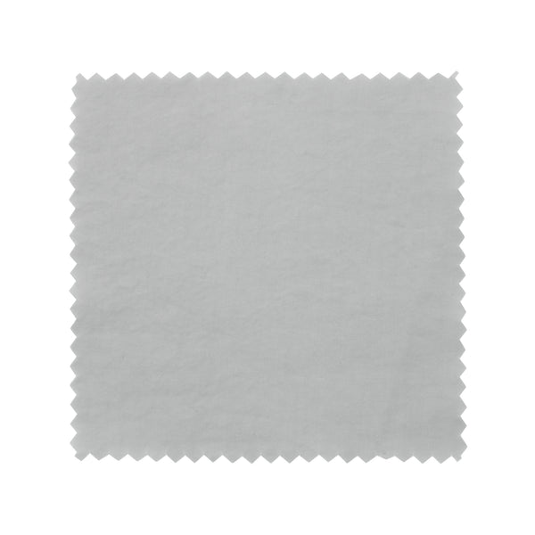 Cotton - Chrome Swatch