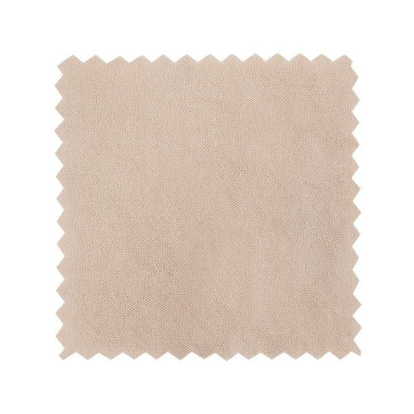 Cotton - Rose Swatch